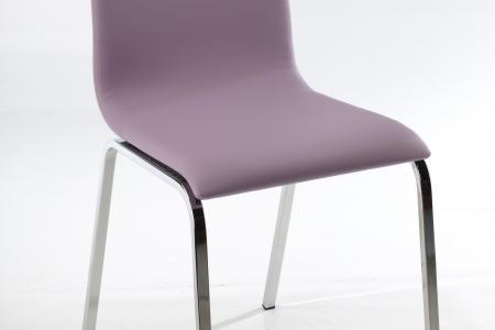 židle CINTE -R, Pardubice obr.259