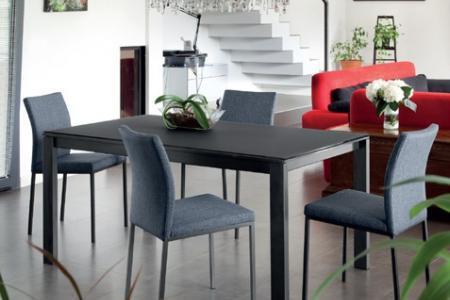 židle MIRO, Pardubice obr.284
