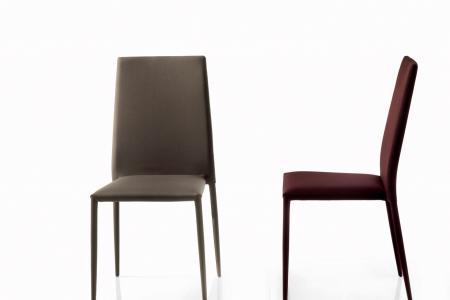 židle OPTI, Pardubice obr.306