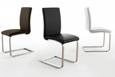 židle Paul, Pardubice obr.310