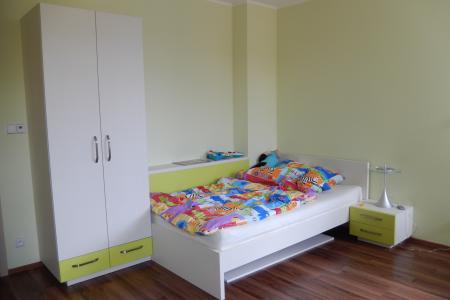 21 dětský pokoj 4, Pardubice obr.482