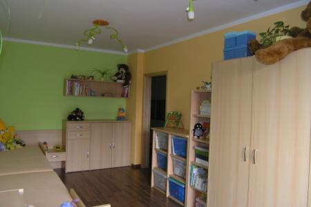 dětský pokoj 7, Pardubice obr.485